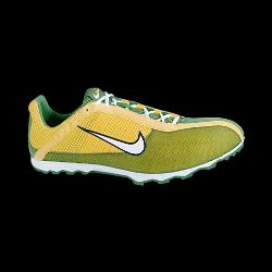 Customer reviews for Nike Zoom Forever Mens Cross Country Shoe