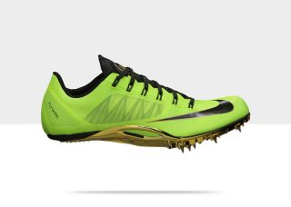 Nike Zoom Superfly R4 Mens Track Spike 526626_737