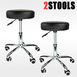 Spa Massage Dentist Medical Stool Chair Facial Salon Tattoo Beauty