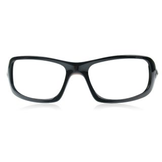 Circular Polarized Passive 3D Glasses for LG 3D TV Cinema A56C