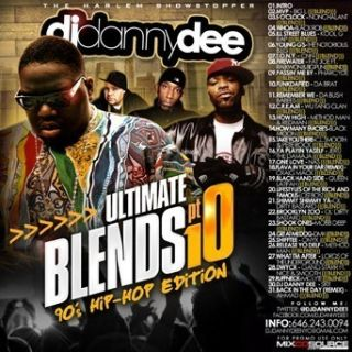 Dj danny dee bedroom blends 2 r b slow jam remixes mix for Bedroom r b mixtape