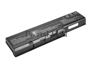 Toshiba Satellite A75 S2112 Notebook Laptop Battery