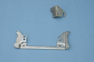 Mounting Bracket Plate Metal Brackets Stock Factory AC Delco