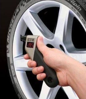 New HEAVY DUTY Accutire MS 4021B Standard Digital Tire Gauge BRAND