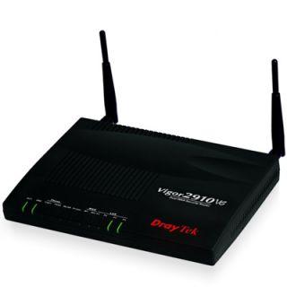 Draytek VIGOR2910VG Dual Wan USB 3 5g HSDPA Router