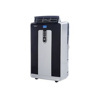 Haier CPN11XCJ 11 000 BTU Portable Air Conditioner