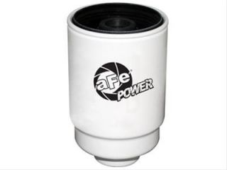 Afe Power Fuel Filter Pro Guard D2 Chevy GMC 6 6L Duramax Diesel Each