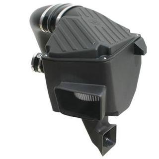 Afe Power Air Intake Stage 2 Pro Dry SEALED Dodge 6 7L Diesel Kit 51