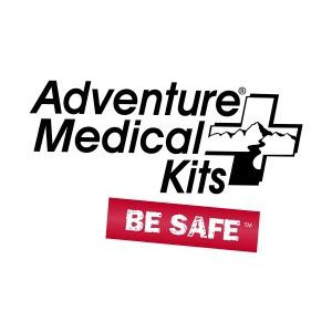 Superior New Camping Adventure Medical Kits First Emergency Aid Family