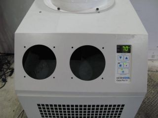MovinCool Classic Plus 14 Portable Air Conditioner   For Parts