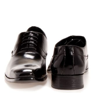 Delli Aldo Mens 19121 Synthetic Dress Oxford Dress/Formal Shoes