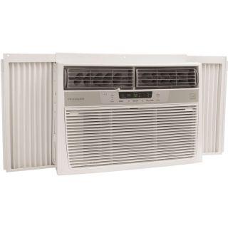 Star 10 000 BTU Window Air Conditioner FRA106CV1 012505276521