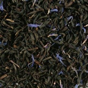 lb Earl Grey   Black Earl Gray Tea   Bergamot   Loose Bulk   16 oz
