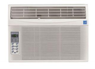 Sharp AFS100RX 10000 BTU Window Air Conditioner New