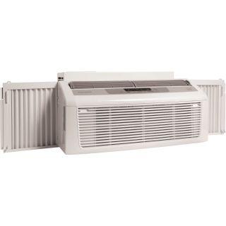 Profile 6 000 BTU Energy Star Window Air Conditioner FRA064VU1