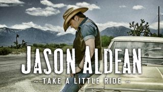 Night Train 10 16 by Jason Aldean CD Oct 2012 Broken Bow Country Music