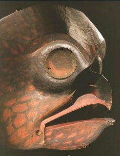 Sothebys Native American Indian Art 2004