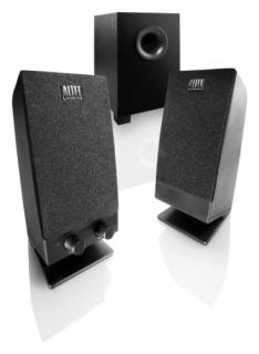 product description altec lansing technologies fulfilling high and low