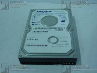 Dell 80 GB,Internal,7200 RPM,3.5 N0738 Hard Drive