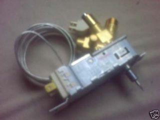 caravan motorhome rm6000 fridge thermostat from united kingdom time