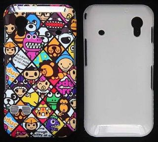 samsung galaxy ace case cover in Cases, Covers & Skins