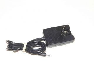 AC DC OEM Power Adapter Sanyo Cell Phone SCP 10ADT 5.2V 800mA 0.8A