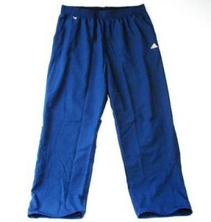 adidas formotion basketball track pants nwt $ 70
