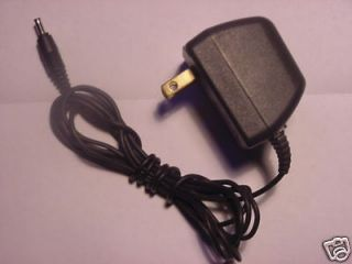 ADAPTER cord  Nintendo Game Boy pocket color charger power PSU ac VDC