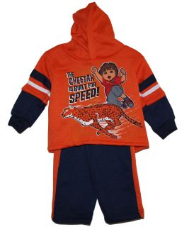 MTM1MTYzNjg=/Hoodie-Footie-Snuggle-Suit-Hoodie-Footie-Pajamas-Review