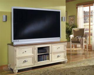 ashley furniture alison hall tv stand rta w423 21 photo