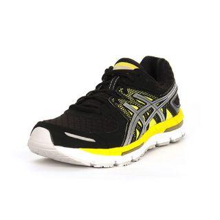 Asics Gel Excel33 Mens Running Shoes Asics Socks Gift