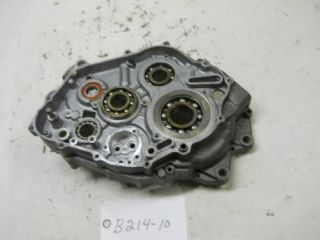 B214 10 58 Used ATV Parts 2001 Yamaha Raptor 660 Bottom End