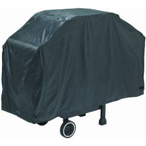 Broil King 56 Heavy Duty BBQ Grill Cover 50057