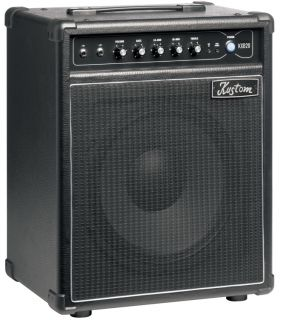 20 WATT BASS GUITAR AMPLIFLIFICATION COMBO WITH 12 AMP SPEAKER NEW