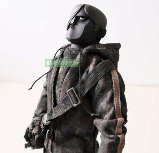 3A Ashley Wood ThreeA x Konami Retailer Metal Gear Solid MGS Rex 360mm