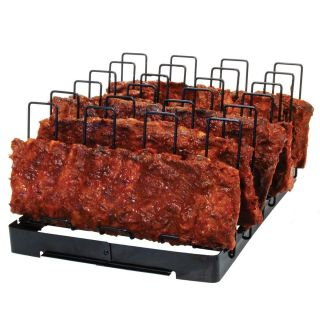 how to use a smoker box on a gas bbq