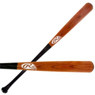 Rawlings B T Big Stick Pro Ash Wood Baseball Bat 34