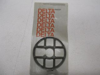 Delta RP3888 Thin Wall Tub Shower Enclosure Mounting Kit