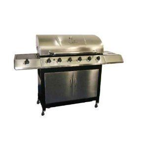 Char Broil Cooker Cook Grills Grill Barbecue BBQ Gas Portable Indoor