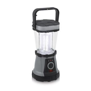 Super Bright Battery Powered LED Lantern Camping Outdoor NEW