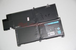 Genuine Original 49WH 8cell Battery For Dell TKN25 Seried Laptop