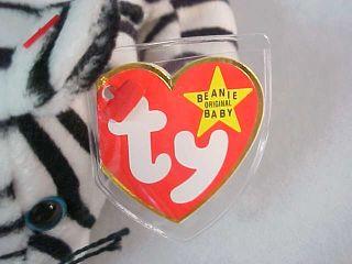 56 Ty Beanie Babies Lot Large Plush Original Beany Baby