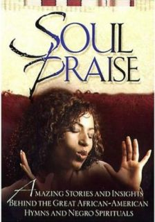 Soul Praise Amazing Stories Insights 1562923439