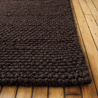 Thatch Rug 8 x 10 Bear Modern DWR Design Within Reach