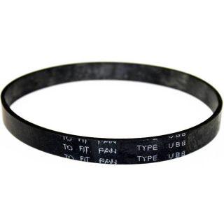 Belts) for Brush Roller Beater Bar  Kenmore Vacuum Cleaner Belt