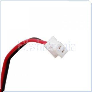 CMOS Battery for Dell Latitude XPS M140 2100 2800 3E158