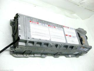 2005 toyota prius hybrid hv battery pack wiring harness. Black Bedroom Furniture Sets. Home Design Ideas