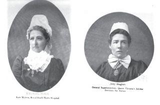 40 Old Book Nursing Nurse Emergency Care Skill Survival