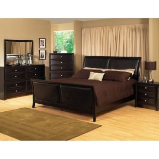 Black Gloss Bedroom Furniture Popular Interior House Ideas