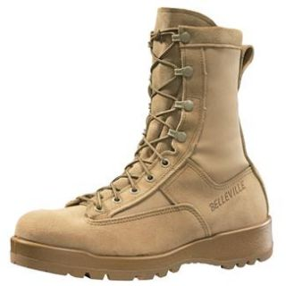 women s belleville desert tan f795 boots style f795 features 8 soft